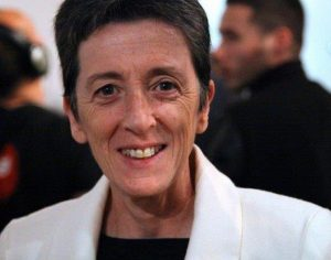 Rosa Mota confessa que atletas olímpicos vêm frustrados do Rio2016