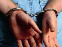 GNR detém jovem que confessou ter ateado fogo em Oliveira de Frades
