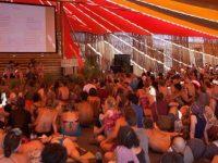 Duas dezenas de detenções por tráfico de droga no balanço do Boom Festival de Idanha-a-Nova