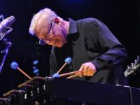 Encontros de Jazz de Coimbra vão contar com os músicos Gary Burton e Marc Ribot