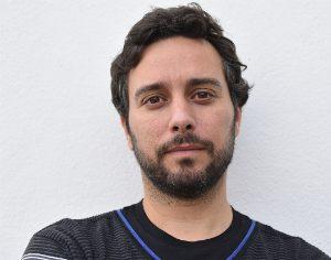 Foto de Paulete Matos