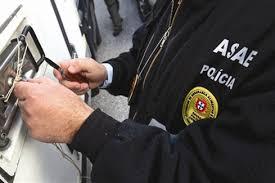 Sindicato dos trabalhadores da ASAE defende funcionário de acusação de peculato de uso