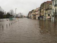 Preparar a adaptação  às alterações climáticas