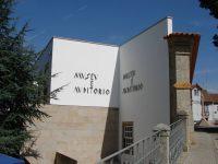 Exposição sobre os 500 anos da Santa Casa da Misericórdia do Sabugal