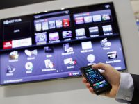 """Deco alerta para """"custos inflacionados"""" em contratos de telecomunicações sem fidelização"""