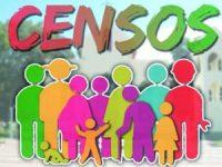 """INE realiza teste para tornar o Censos 2021 """"mais cómodo e eficaz"""""""