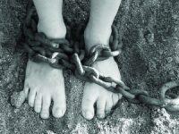 SEF desmantela rede europeia de tráfico de mulheres e detém oito pessoas em Aveiro