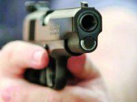 Homem de 54 anos morto a tiro no concelho de Miranda do Corvo