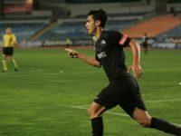 Académica vence Varzim por 3-2 em Coimbra