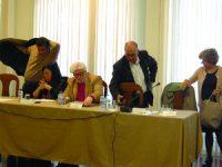 Socialistas abandonam Assembleia Municipal de Arganil