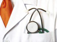 Sindicatos falam em 80% de adesão à greve dos médicos na região Centro