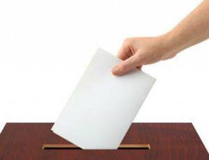 AF Coimbra contesta suspensão de eleições