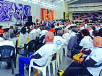 890 utentes inscritos na USF Coimbra Norte são diabéticos