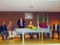Extensão de Saúde  e Parque de Lazer avançam em São Martinho da Cortiça