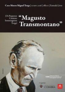 miguel-torga-magusto-transmontano