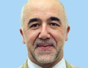 Paulo Simões Lopes