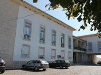 Tribunal de Penela é um dos 20 que o Governo se prepa para reabrir em janeiro