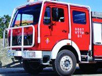 Bombeiros Voluntários de Soure assinalam 126 anos  com novas viaturas e muitos reconhecimentos