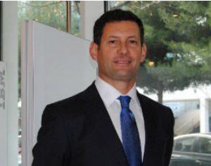 António Raposo Lima