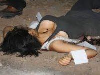 22 mulheres assassinadas este ano – três em Coimbra