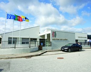 Centros de Saúde vão ter consulta aberta  em regime non-stop na passagem de ano
