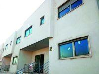 Segunda habitação e arrendamento revitalizam imobiliário na Figueira da Foz