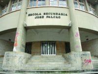 Governo abre concurso para obras no ginásio da Escola José Falcão