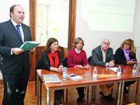 Estudo avalia longevidade no distrito de Coimbra