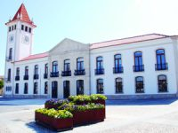 Feriado Municipal distingue mérito das gentes do concelho de Cantanhede