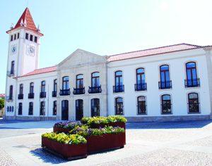 Resultado de imagem para Feriado Municipal distingue mérito das gentes do concelho de Cantanhede