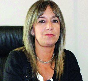 Câmara de Góis vai investir 300 mil euros na mobilidade em 2017