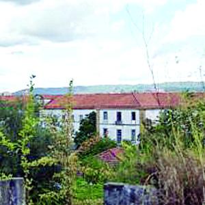 Sete monumentos concessionados ao turismo na região Centro