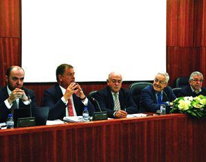 Região de Coimbra com orçamento de 12 milhões