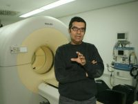 Identificação precoce de sinais de diabetes valeu à UC um financiamento de 130 mil euros