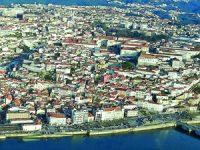 Foto de portugalfotografiaaerea.blogspot.com