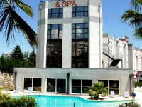 "Hotel Turismo da Covilhã dá lugar a ""Puralã-Wool Valley"""