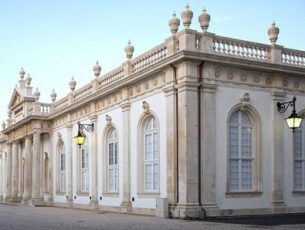 Feira Internacional de Minerais, Gemas e Fósseis de sexta a domingo na Universidade de Coimbra