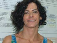 Investigadora de Coimbra vence bolsa de 1,9 ME do Conselho Europeu de Investigação