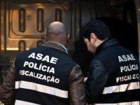 ASAE suspende atividade de nove padarias e instaura 51 contraordenações