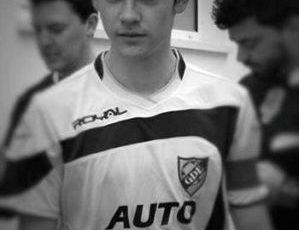 Jovem de 16 anos morre durante treino de futebol em Montemor-o-Velho