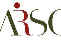 ARS do Centro garante resposta adequada no atendimento em casos de gripe