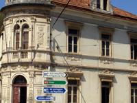 Filipe Rodrigues é o comprador da sede do Arcos do Jardim