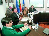 Época da lampreia abriu oficialmente em Penacova
