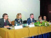 Projetos empresariais candidatos ao Centro 2020 têm majoração no interior da região