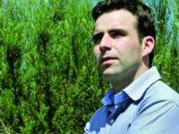 Produção de biopetróleo recebe pré-aprovação da Europa