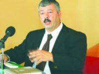 Jorge Fernandes é o novo presidente da Federação Portuguesa de Judo