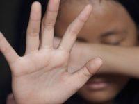 PJ deteve suspeito de abusar sexualmente de criança de 13 anos em Carregal do Sal