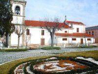Poiares celebra 119 anos de restauração do concelho