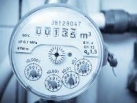 INOVA com tarifário de água e saneamento abaixo da média nacional