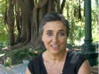Coreógrafa Madalena Victorino ganha prémio Universidade de Coimbra 2017